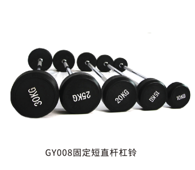 GY008